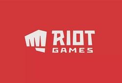 Giám đốc của Riot bị sa thải vì nhạo báng George Floyd