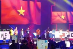 Esports bị gạch tên khỏi SEA Games 31, 9 quốc gia muốn đưa trở lại