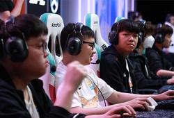 Cộng đồng quốc tế nói gì về Sofm và Suning sau khi đánh bại RNG?