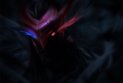 Tướng mới LMHT 2020: 1 Sát thủ, 1 Xạ thủ và 1 Tướng đi rừng?