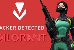 Riot tuyển dụng hackers để cải thiện hệ thống Anti-cheat của Valorant?