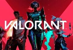 Cách tạo tài khoản Riot để chơi Valorant, LMHT Tốc Chiến