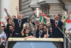 Saudi Arabia muốn đăng cai World Cup 2030 cùng... Italia