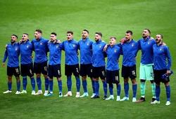 Giá trị các ngôi sao Italia tăng vọt sau chức vô địch EURO 2021