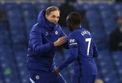 Chelsea vô địch Champions League sẽ kích hoạt 3 hợp đồng mới