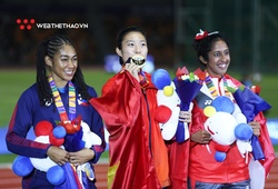 Hai đối thủ sừng sỏ của Lê Tú Chinh giành suất dự Olympic Tokyo 2020