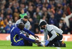 Đội hình Chelsea không có tiền đạo sẽ thế nào khi mất Lukaku?