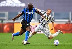 Chiellini - Lukaku lần thứ 7 đối đầu tóe lửa khi Italia gặp Bỉ