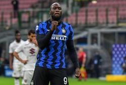 Lukaku nhận lương cao hơn Sanchez và Eriksen ở Inter