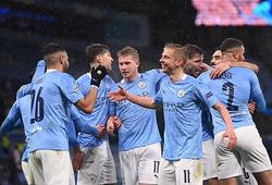 Man City bị cáo buộc gian lận hàng trăm triệu bảng nhằm tăng thu nhập