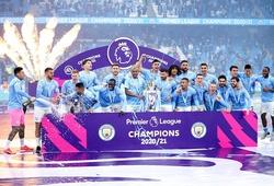 Man City chi gần... 1 tỷ bảng chuyển nhượng dưới thời Guardiola