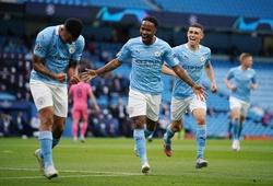 Lịch trực tiếp Bóng đá TV hôm nay 27/10: Marseille vs Man City