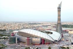Sốc với số người chết trong khi tham gia xây SVĐ phục vụ World Cup 2022