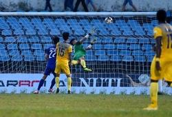 Đánh bại Thanh Hóa, Bình Dương lần thứ 3 vô địch Cup Quốc gia