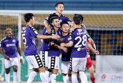 100% CLB tại V.League thống nhất cải tạo mặt sân thi đấu kể từ mùa giải 2019