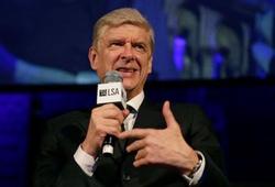 Bayern Munich triệu tập họp báo bất thường, thông báo Arsene Wenger thay Niko Kovac?