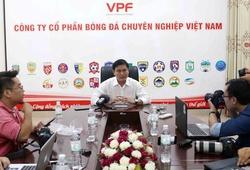 Tổng kết V.League 2018 (kỳ 1): Tuyết trắng Thường Châu cứu rỗi giải đấu và… bầu Tú