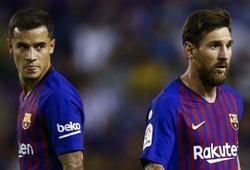 Vũ khí bí mật nào giúp Barcelona tự tin đến Wembley lấy 3 điểm trước Tottenham?