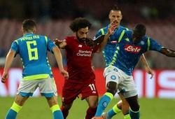 Nhận định tỷ lệ cược kèo bóng đá tài xỉu trận Liverpool vs Crvena Zvezda