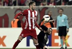 Nhận định tỷ lệ cược kèo bóng đá tài xỉu trận Dudelange vs Olympiakos
