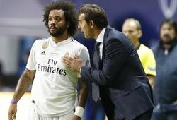 Nếu sa thải HLV Lopetegui, Real Madrid sẽ mất khoản tiền lớn