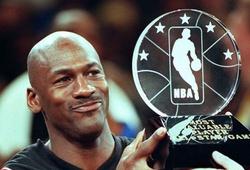 Huyền thoại NBA Michael Jordan rót vốn đầu tư vào công ty mẹ của Team Liquid