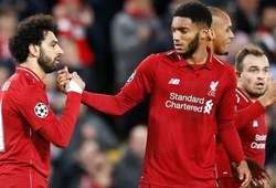 Liverpool quyết giữ sao trẻ chạy nước rút nhanh nhất nhì Ngoại hạng Anh