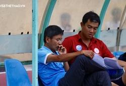 """S.Khánh Hòa và nghi vấn """"buông"""" trận SLNA để tránh suất dự AFC Cup?"""