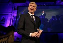 HLV Wenger lần đầu lên tiếng về thông tin sẽ tái xuất để vực dậy Real Madrid