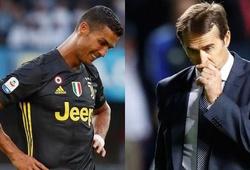 """Real Madrid """"bán"""" 75 bàn thắng trong hai mùa Hè như thế nào?"""