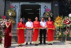 Thăng Long TM chính thức trở thành nhà phân phối độc quyền thương hiệu Taylor Made mới tại Việt Nam