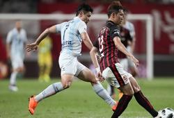 Nhận định tỷ lệ cược kèo bóng đá tài xỉu trận Jeonnam vs FC Seoul
