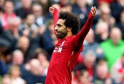 Vấn đề của Salah nghiêm trọng đến mức nào?
