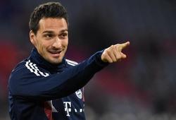 Bị Bayern bỏ rơi, ngôi sao tuyển Đức có thể tới MU