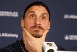Vì sao Zlatan Ibrahimovic ủng hộ Khabib Nurmagomedov  chiến thắng Conor McGregor?
