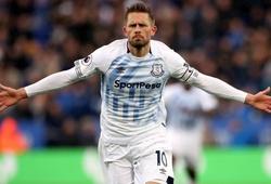 Video Top 5 bàn thắng đẹp nhất vòng 8 Ngoại hạng Anh 2018/19