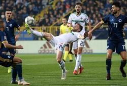 Nhận định tỷ lệ cược kèo bóng đá tài xỉu trận Áo vs Bosnia & Herzegovina