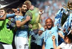 Vì sao Man City có thể phá vỡ kỷ lục điểm số tại giải Ngoại hạng Anh từng lập mùa trước?