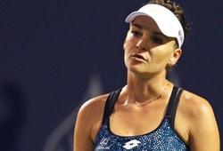 NÓNG: Cựu tay vợt số 2 thế giới chính thức giải nghệ ở tuổi 29