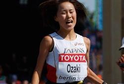 """Kizuna Ekiden - Đội """"quan chức và doanh nhân"""" bất ngờ trở thành ƯCV vô địch"""
