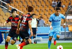 Nhận định tỷ lệ cược kèo bóng đá tài xỉu trận Daegu vs Seoul