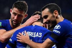 Chelsea có thể mất cùng lúc 3 cầu thủ vào tháng 1 tới