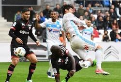 Nhận định tỷ lệ cược kèo bóng đá tài xỉu trận Marseille vs Reims