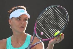 Cựu tay vợt nữ số 2 thế giới đối diện nguy cơ giải nghệ sớm do chấn thương