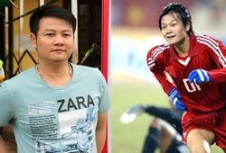 Góc Văn Quyến và AFF Cup: Không thắng được Lào thì nói chuyện gì!