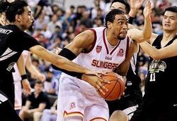 Singapore Slingers 98-88 Macau Black Bears: Chủ nhà tiếp tục thăng hoa