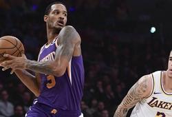 Los Angeles Lakers chuẩn bị đưa trở lại đồng đội cũ của Kobe Bryant, người từng góp công vào cúp vô địch 2009