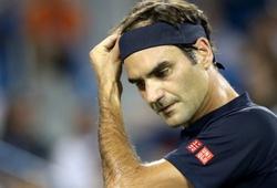 Roger Federer nhiều khả năng bị cấm tham dự Olympic cuối cùng trong sự nghiệp