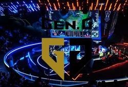 Gen.G công bố đội hình chính thức cho mùa giải 2019