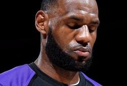 LA Lakers và phương pháp đặc biệt giúp cầu thủ tập trung thi đấu thăng hoa hơn